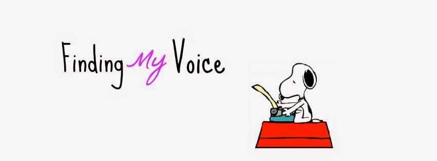 人生を変えた「自分本来の声」