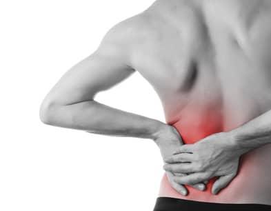 痛みに対する『思い込み』によって痛みが生じている?