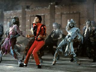 マイケルジャクソン×スーダラ節
