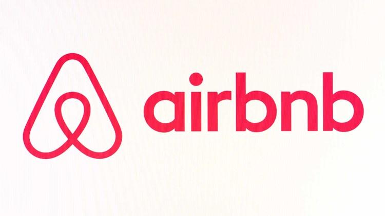 Airbnbをはじめて使ってみて超快適だったのと、対応がありがたかった件