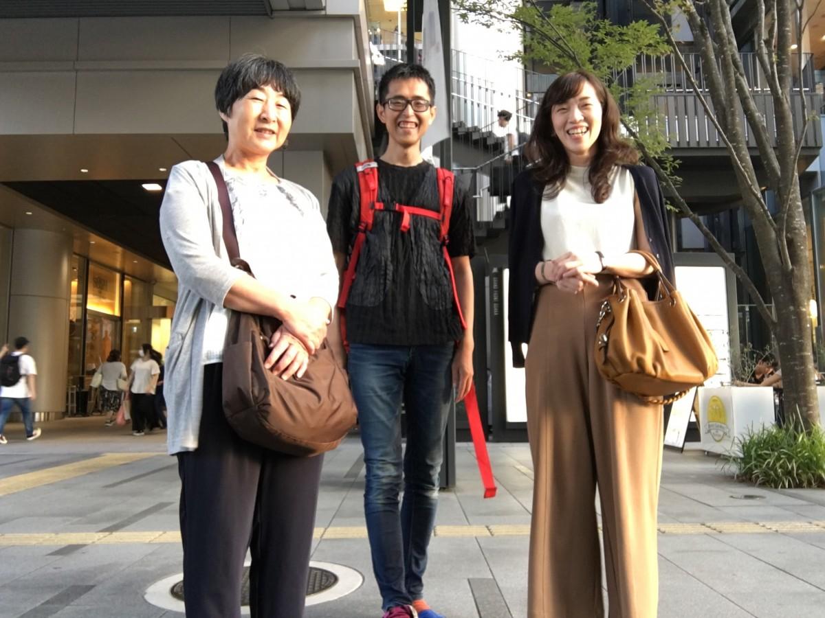 大阪駅近くのシダックスで歌ってきましたよ