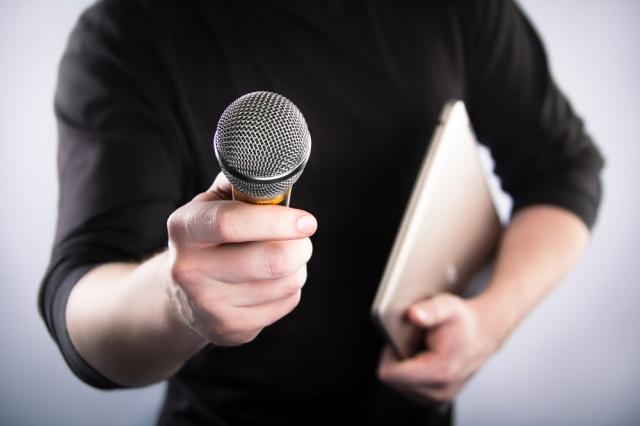 【ワイルドピッチ実践者との対談】今までは 「音程!音程!音程!音程!!」だった