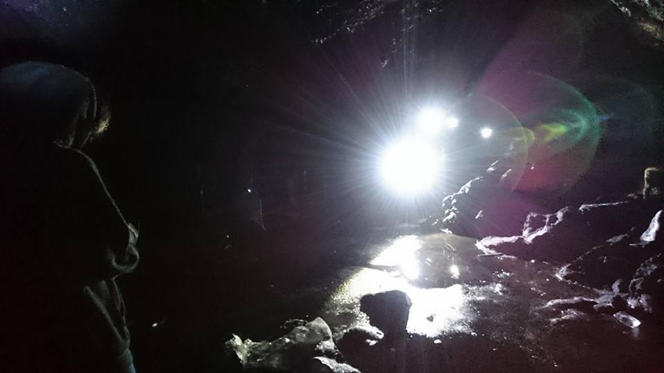 やべーーー号泣しまくってる涙が止まんねーーー『光のリトリート@富士山レポ⑤』