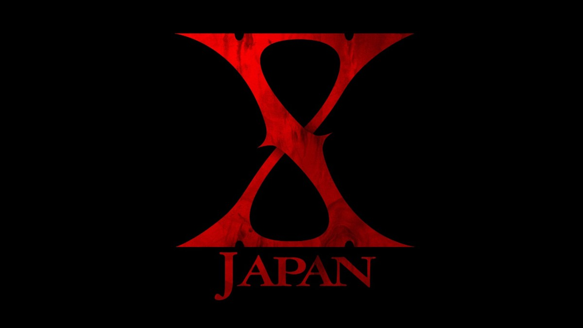 【名曲】CRUCIFY MY LOVE – X-JAPAN